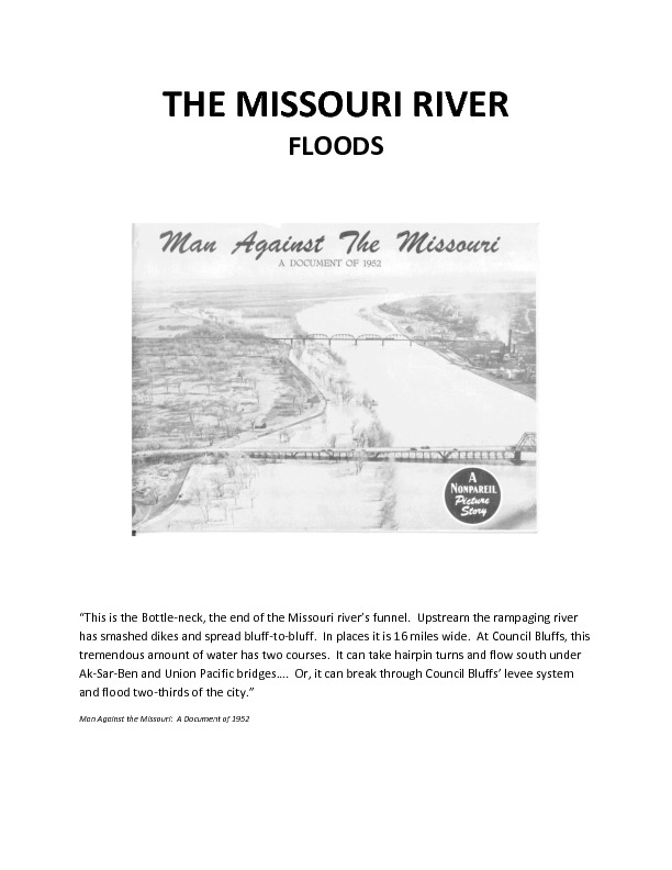 THE MISSOURI RIVER Floods Lesson Plan.pdf
