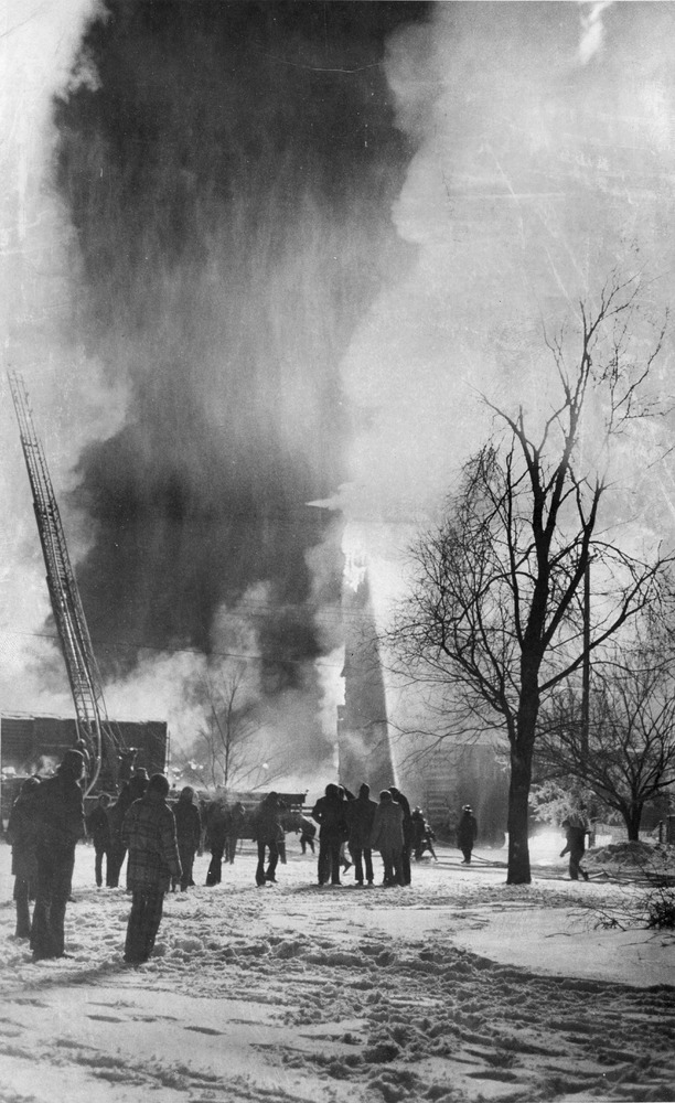Fire Fighters - 12-20-1973 (2).tif