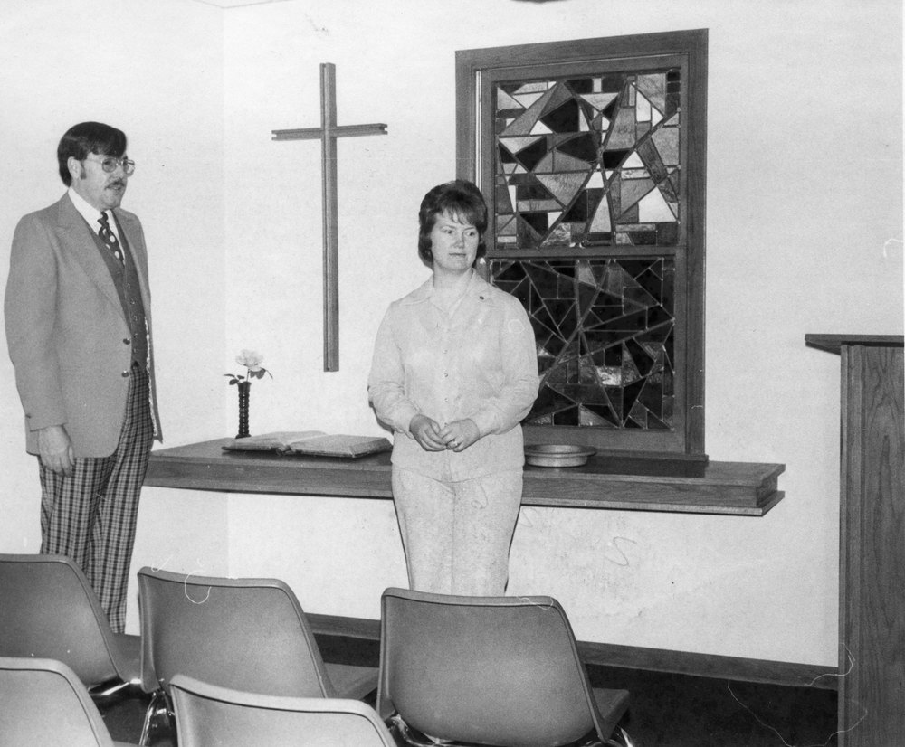 Broadway_Christian_Church_2_26_1977_012.jpg