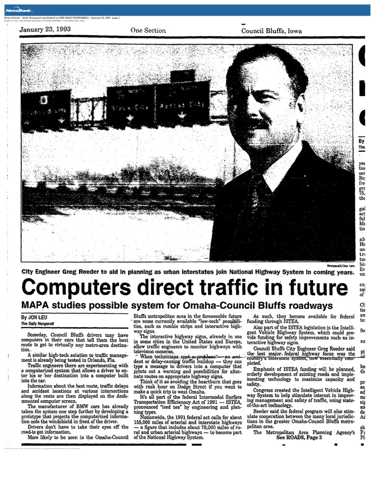 News_Article__Daily_Nonpareil_published_as_THE_DAILY_NONPAREIL___January_23_1993__p1.pdf