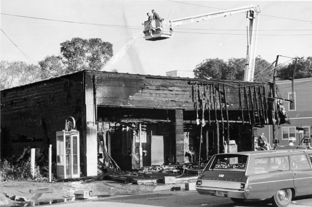 Fire Fighters - 6-29-73.tif