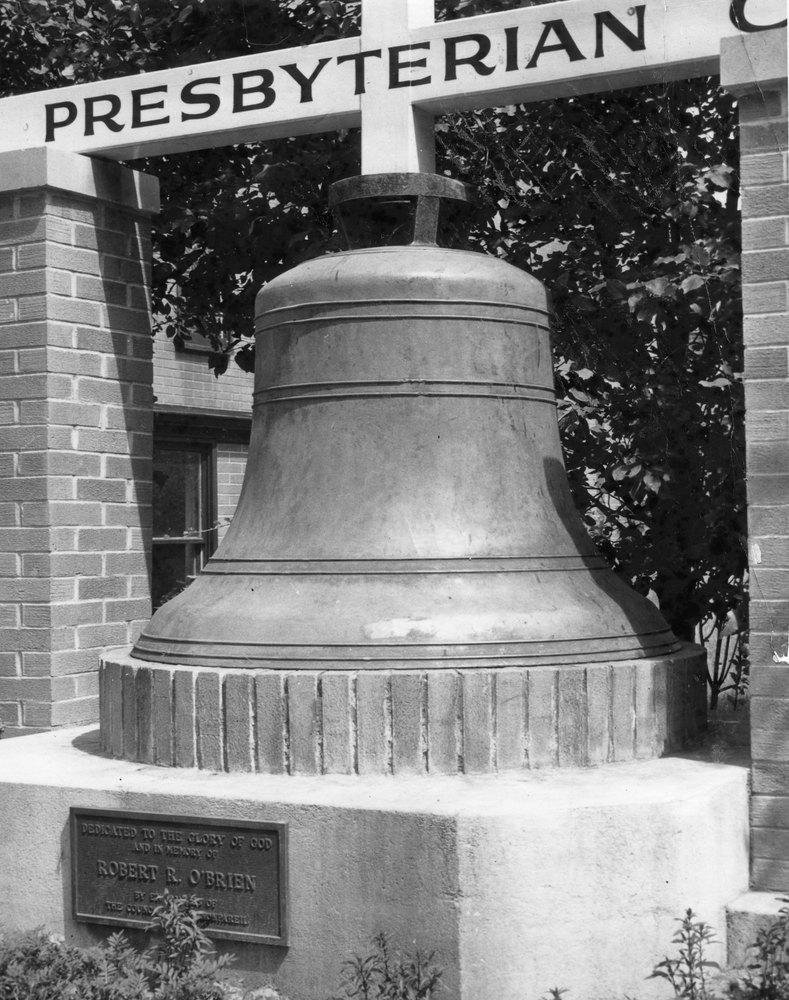 First_Presbyterian_Church_08_05_1962_01.jpg