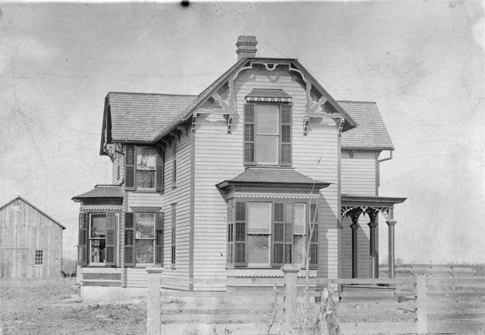1-Simons -Julia Dodge Beard's home in Mapleton IA.tif