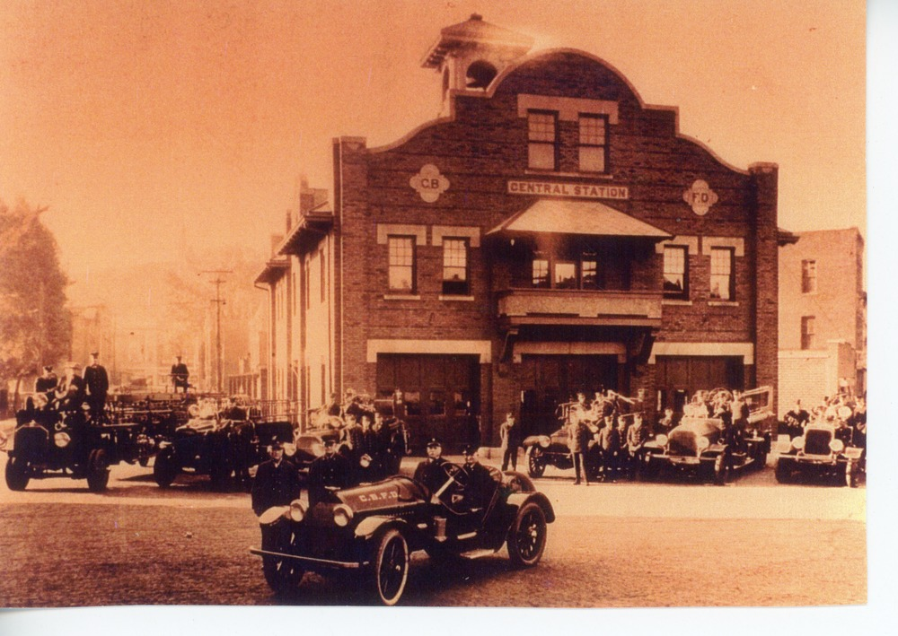 Fire Department Central Station (2).tif