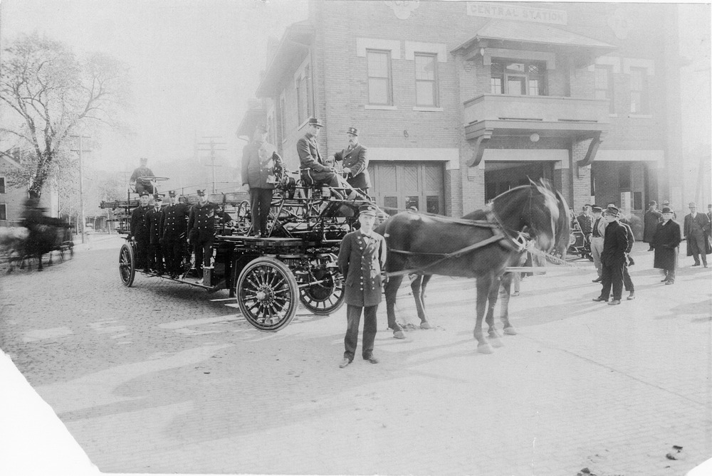 Fire Department Central Station 1907.tif