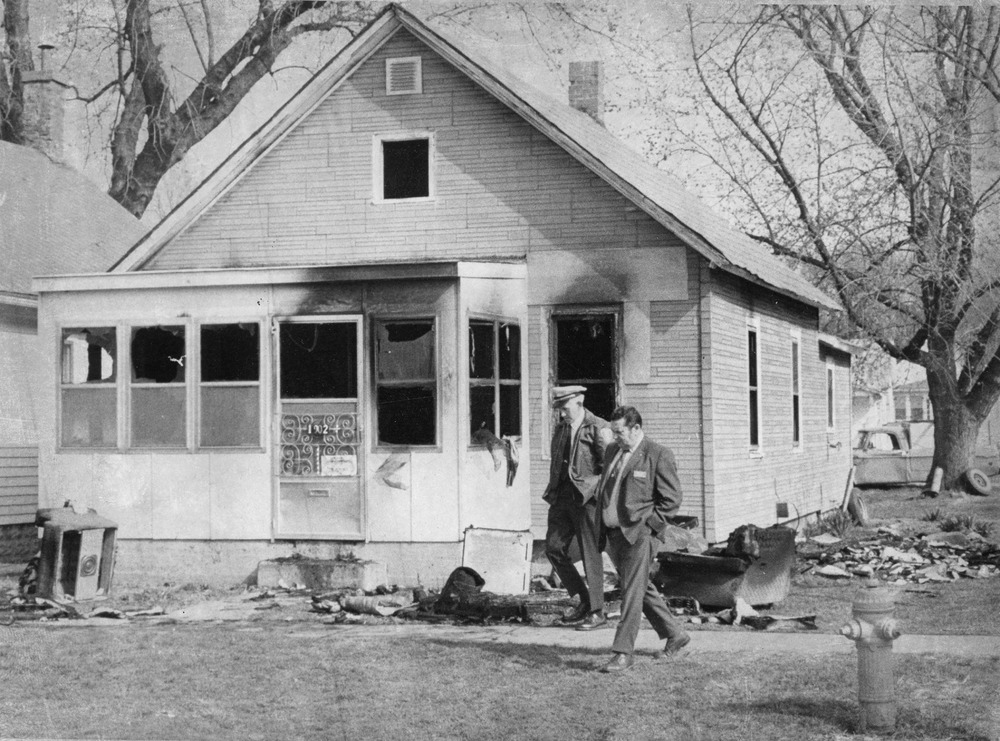 Fire Fighters - 4-15-1972 at 1902 n7th Ave.tif