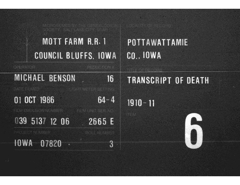 Transcript_of_Death_FY1910-11.pdf