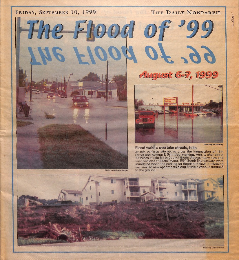 The Flood of 1999 Nonpareil Special.pdf