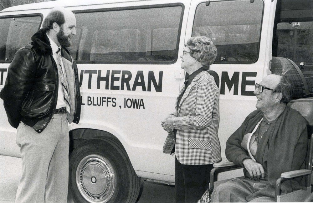 Bethany_Lutheran_Home_2_1981_17.jpg