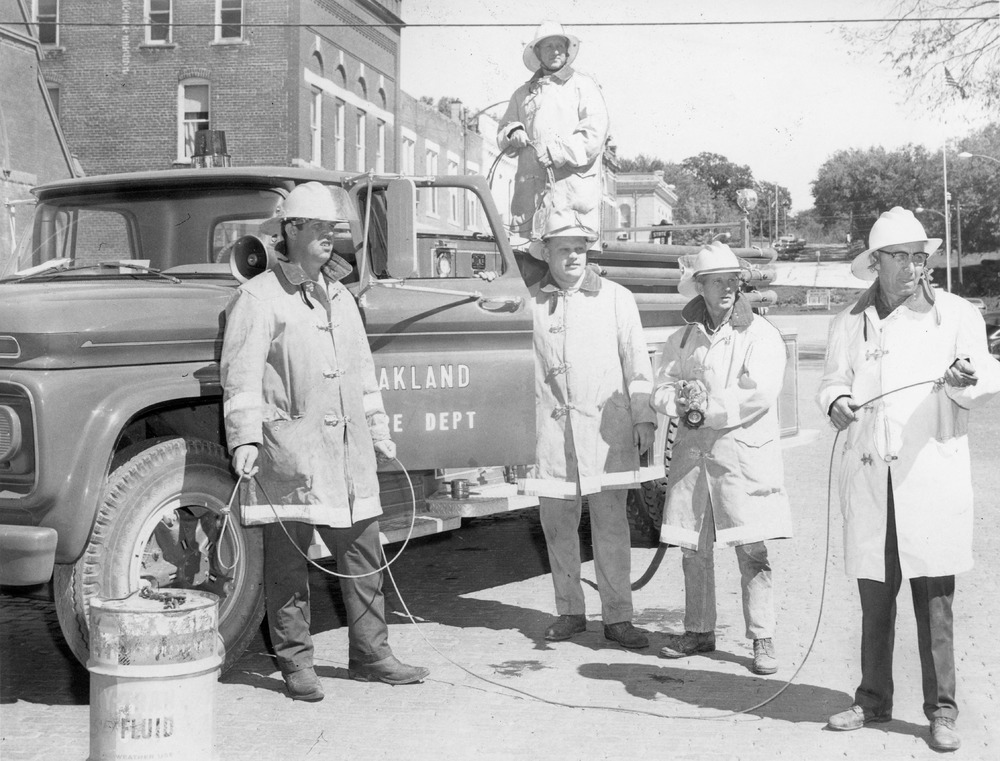 Fire Fighters - 9-8-1968.tif