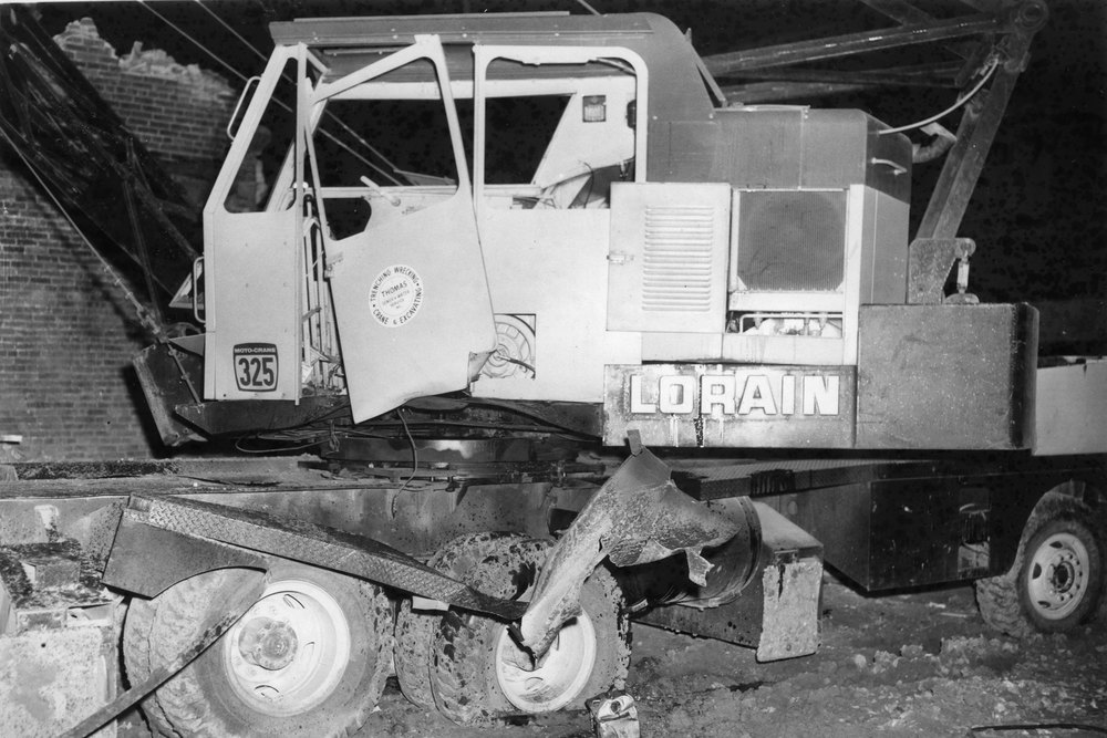 Bombings_At_Area_Construction_Sites_2_6_1968_001.jpg