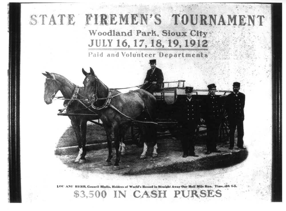 Fire Department State Tournament 1912.tif