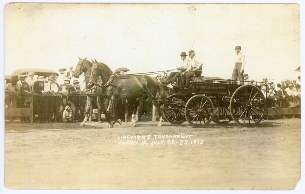 Fire Department State Tournament 1913.tif