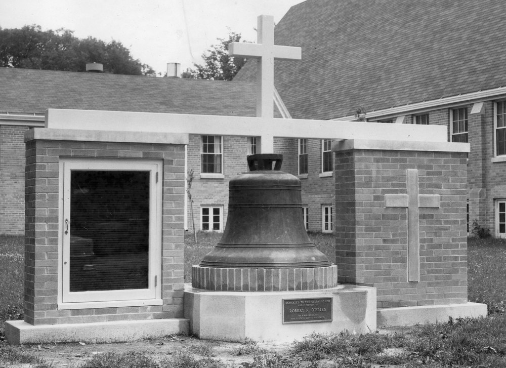 First_Presbyterian_Church_06_1957_01.jpg