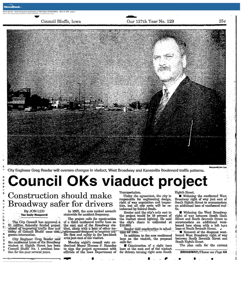 News_Article__Daily_Nonpareil_published_as_THE_DAILY_NONPAREIL___May_10_1994__p1.pdf