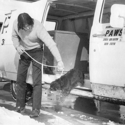 Animal_shelter_PAWS_01_29_1977.jpg