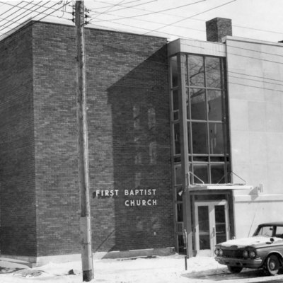 First_Baptist_Church_02_27_1965_01.jpg