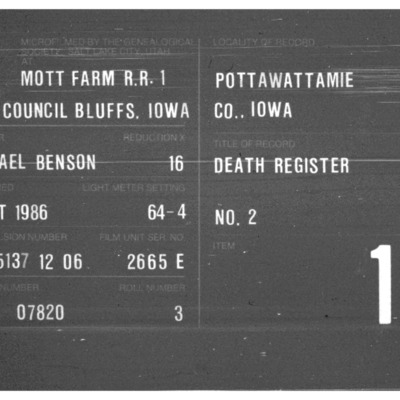 Death_Register_No_2_10-1897_thru_06-1904.pdf