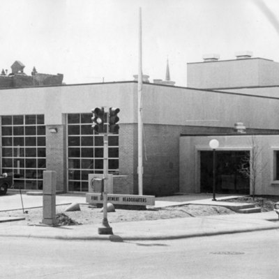 Fire_Dept_Fire_Stations_File1_04_28_1974_01.jpg