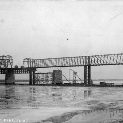 Bridges U556zc.tif