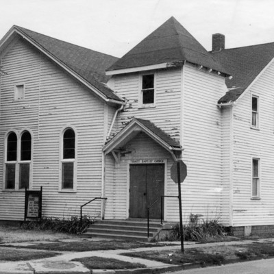 Trinity_Baptist_Church_9_10_1974_06.jpg