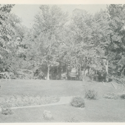 RESIDENCE OF MR. L. W. TULLEYS.jpg