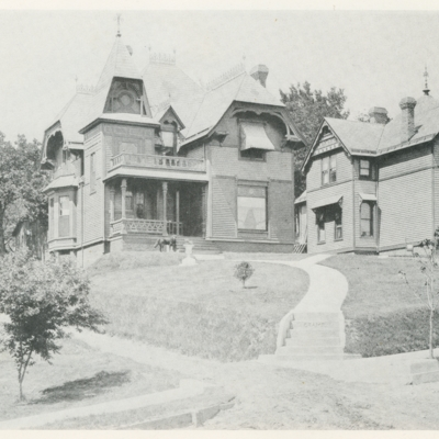 RESIDENCE OF MR. G. H. CHAMP.jpg