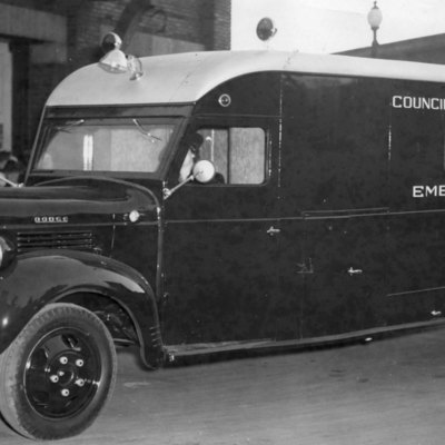 Emergency_Unit_EMS_10_26_1941_01.jpg