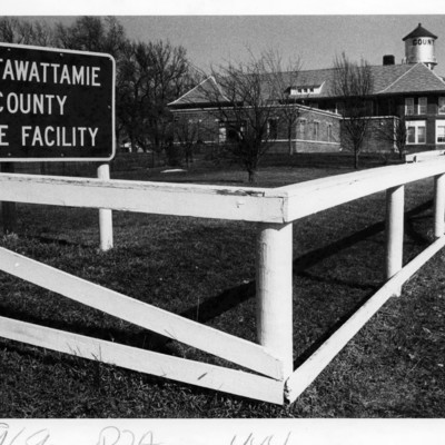 Pottawattamie_County_Care_Facility_04.jpg