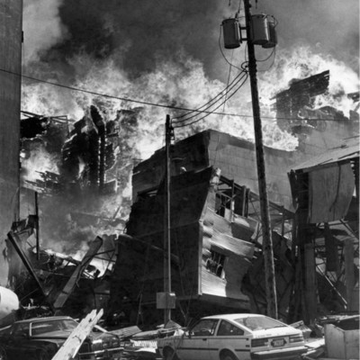 Bluffs_Elevator_Fire_4_20_1982_05.jpg