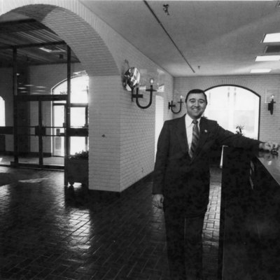 First_National_Bank_01_1990_01.jpg