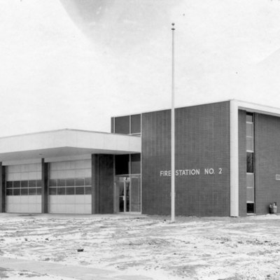 Fire_Dept_Fire_Stations_File1_02_19_1967_01.jpg