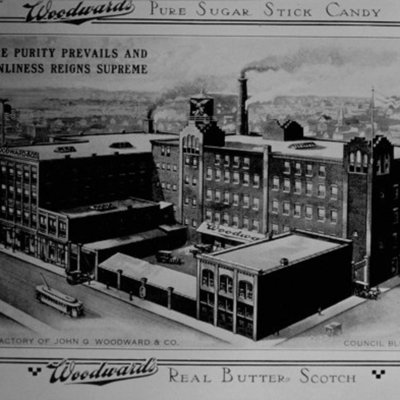 woodwards-candy-factory---council-bluffs-ia_5517660634_o.jpg