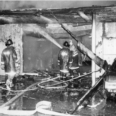 Fire Fighters - 2-18-1977.tif
