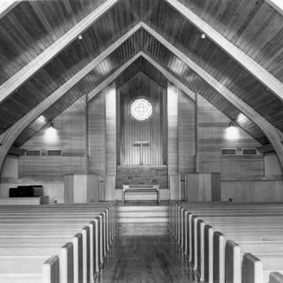 Broadway_Christian_Church_7_11_1956_007.jpg