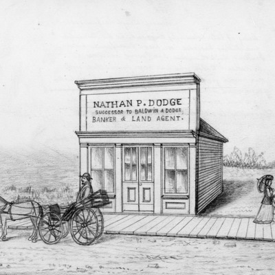 1-Simons Print - Office of N.P. Dodge.tif
