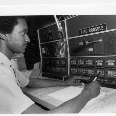 Pottawattamie County Division of Communications_4_16_1983_03.jpg
