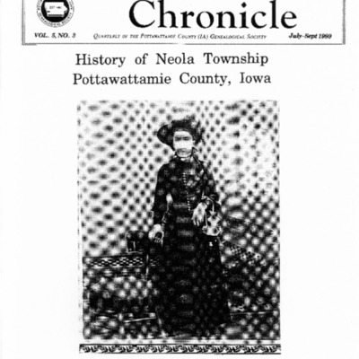 Frontier Chronicle Vol. 5, No. 3 July-Sep 1999.pdf