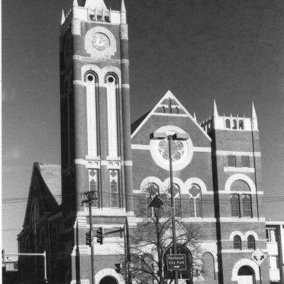 Broadway_United_Methodist_Church_11_10_1981_014.jpg