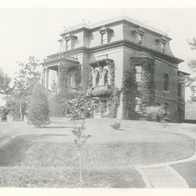 RESIDENCE OF MR. GEO A. KEELINE.jpg