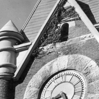 Broadway_United_Methodist_ Church_8_15_1962_006.jpg
