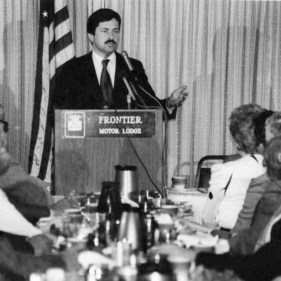 Branstad_Terry_E_and_Christine_1_23_1986_009.jpg
