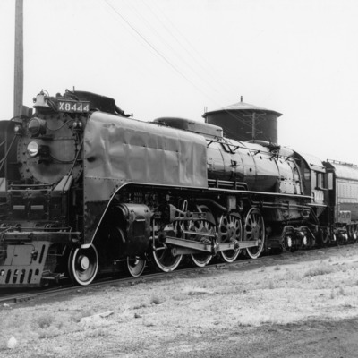 Railroads U556b.tif