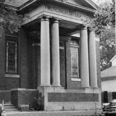 First_Congregational_Church_08_30_1952_01.jpg