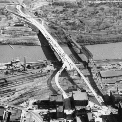 Bridge_I480_Over_Missouri_River_11_2_1966_005.jpg