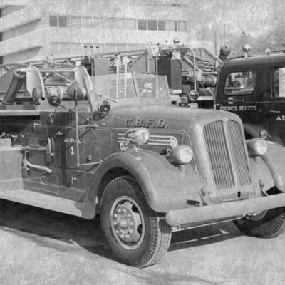 Fire_Dept_Fire_Stations_File1_11_30_1972_01.jpg
