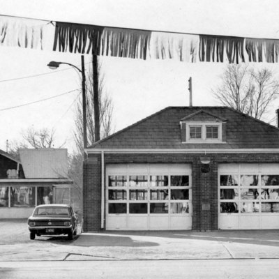 Fire_Dept_Fire_Stations_File1_12_26_1965_01.jpg