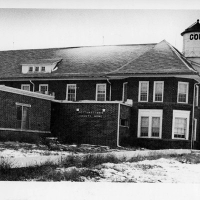 Pottawattamie_County_Care_Facility_02.jpg