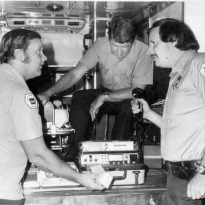 Ambulance_Service_CB_&_Pott._Co_06_19_1977_01.jpg