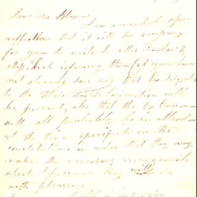August 1853 Ailing, P. L., Rochester.pdf